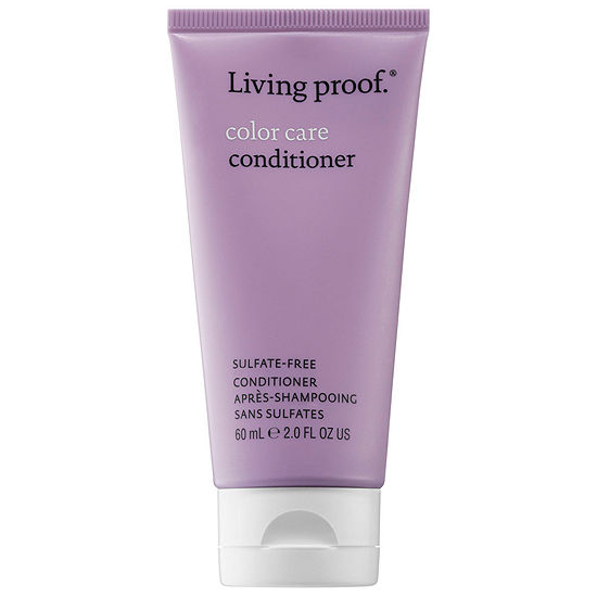 Living Proof Color Care Conditioner Mini