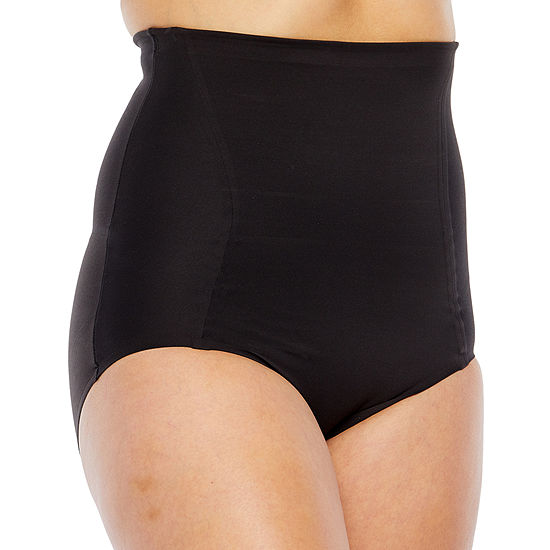 Ambrielle Firm Control Body Shaper - 129-5060