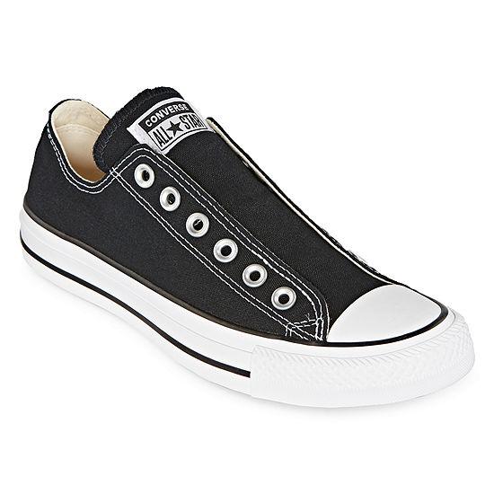 Converse Classic Slip - Unisex Sizing Slip-on Sneakers