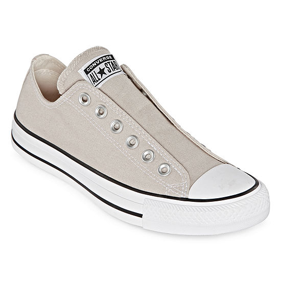 Converse Classic Slip - Unisex Sizing Womens Sneakers
