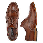 Stacy Adams Little Kid/Big Kid Boys Dunbar Oxford Shoes