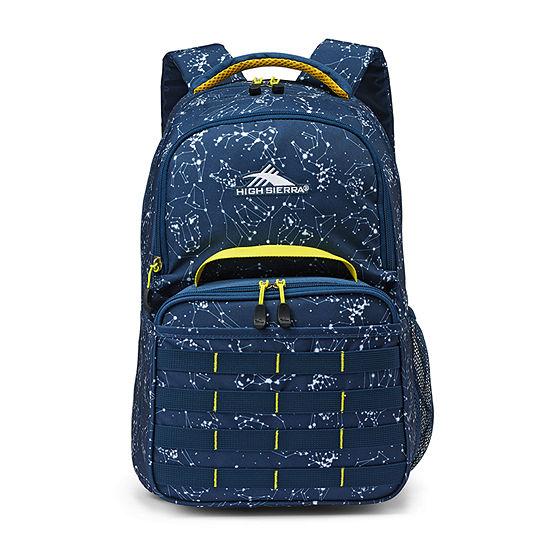 High Sierra Joel Backpack