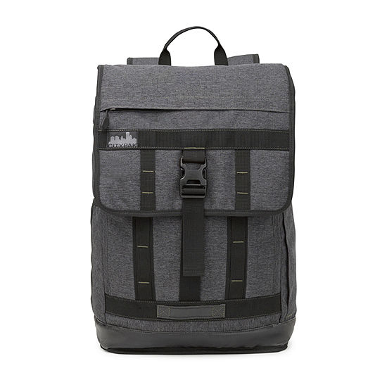 High Sierra Public Pak 2 Backpack