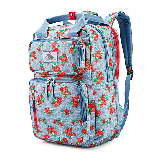 High Sierra Mindie Backpack