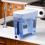 ZeroWater 20-Cup Ready-Pour Dispenser