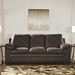 Signature Design By Ashley® Speyer Sofa