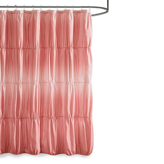 Intelligent Design Josie Shower Curtain