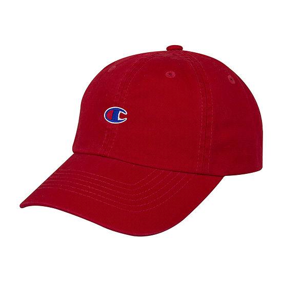 Champion Mens Baseball Cap