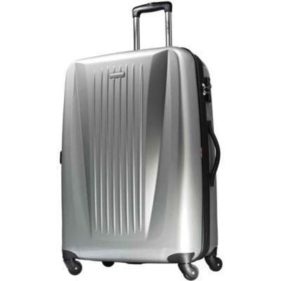 "Samsonite® OmniLite 20"" Hardside Spinner Upright Luggage"