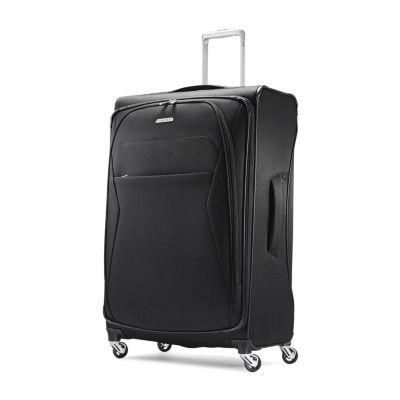 Samsonite Eco-Move 29 Inch Spinner Luggage
