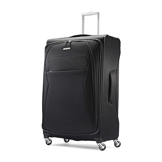 Samsonite Eco-Move 29 Inch Spinner Luggage-JCPenney, Color ...