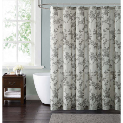 Style 212 Lisborn Shower Curtain