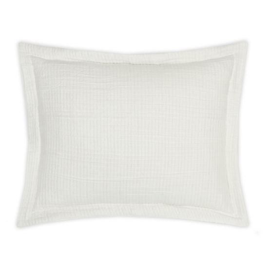 Westpoint Home Double Weave Pillow Sham