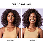 Briogeo Curl Charisma™ Rice Amino + Shea Curl Defining Conditioner