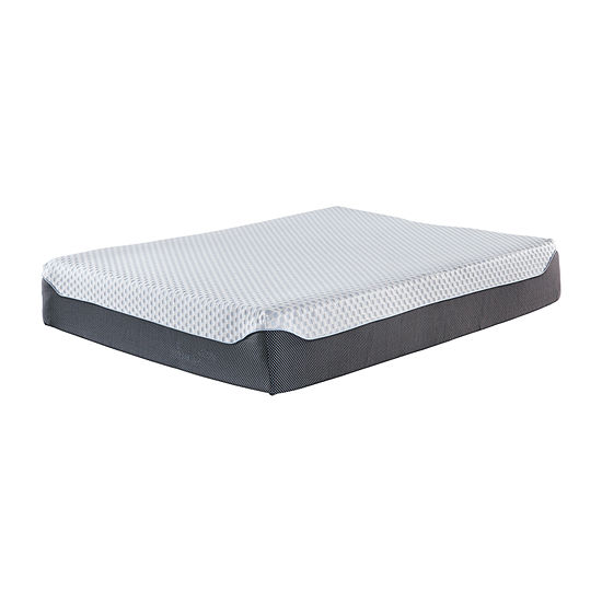 Signature Design by Ashley® Chime Elite 12 Inch Mattress