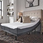 Signature Design by Ashley® Chime Elite 10 Inch Mattress