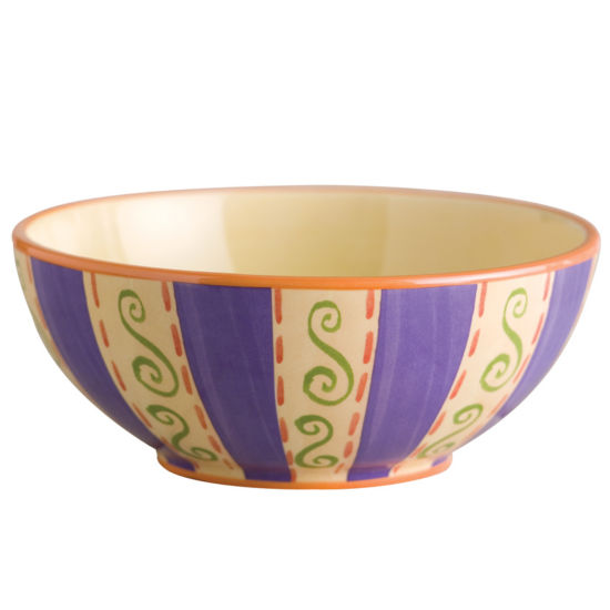 Pfaltzgraff® Villa della Luna Vegetable Bowl
