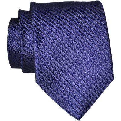 Stafford® Signature Aston  Tie