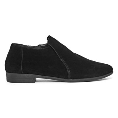 St. John's Bay Womens Abel Slip-On Shoes