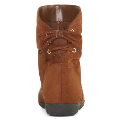 Arizona Kadin Womens Bootie