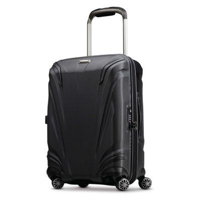 Samsonite Silhouette XV 21 Inch Hardside Luggage