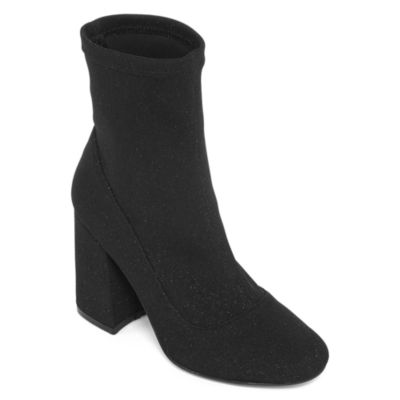 GC Shoes Andie Womens Bootie