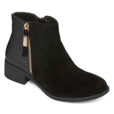 GC Shoes Leonie Womens Bootie