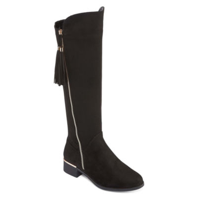 GC Shoes Tazzy Womens Bootie