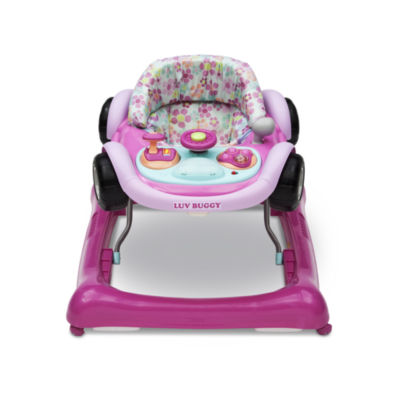 Delta Children Baby Walker