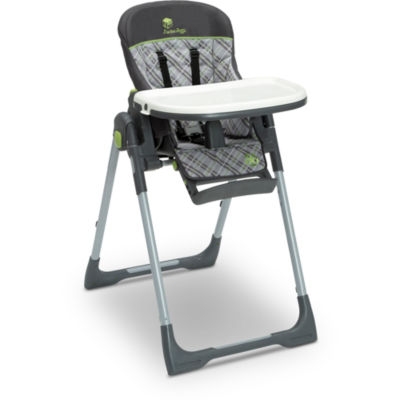 Delta Children High Chair