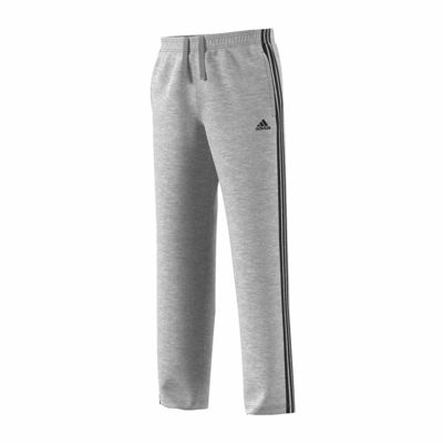 adidas Knit Workout Pants