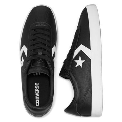 Converse Breakpoint Ox Mens Sneakers Lace-up