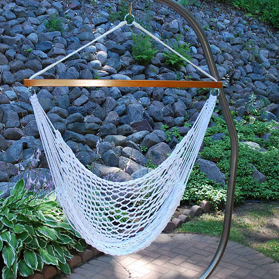 Chair Hammock