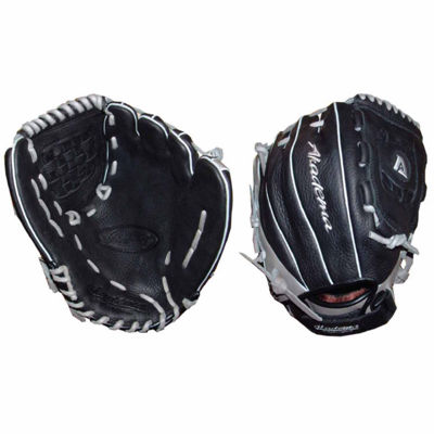 Akadema Ats77 Softball Gloves