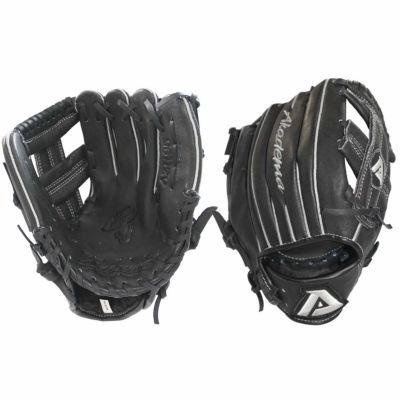 Akadema Azr95 Baseball Glove