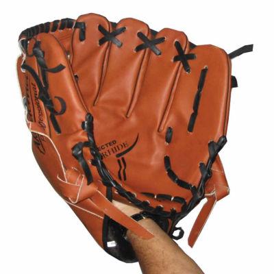 Akadema Big9 Baseball Glove
