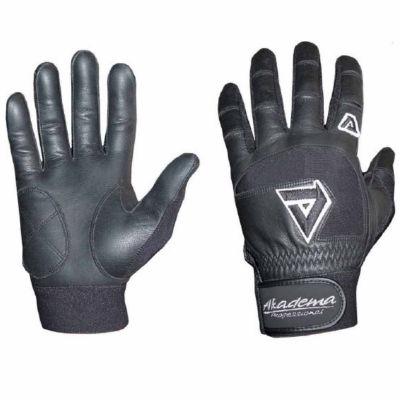 Akadema Btg325 Baseball Glove