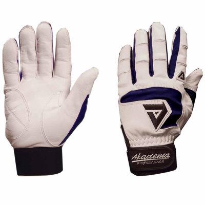 Akadema Btg403 Baseball Glove