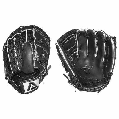 Akadema Adu135 Baseball Glove