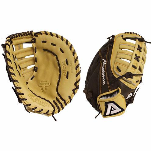 Akadema Ahc94 Baseball Glove