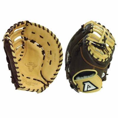 Akadema Softball Gloves