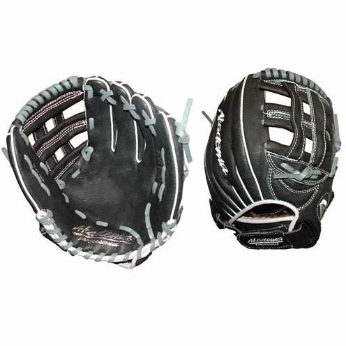 Akadema Ajt99 Baseball Glove