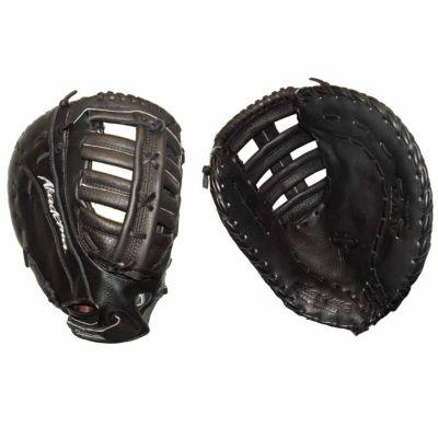 Akadema Anf71 Baseball Glove