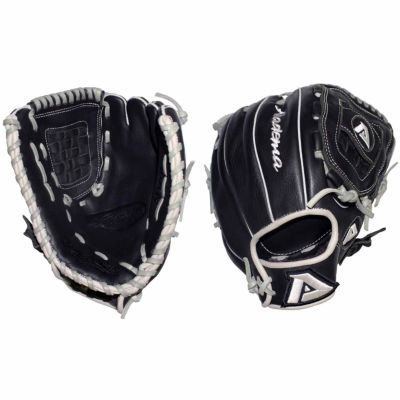 Akadema Aoz91 Baseball Glove