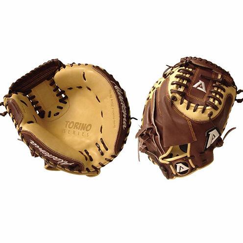 Akadema Apm43 Baseball Mitt