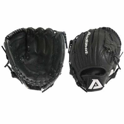 Akadema Aps288 Baseball Glove