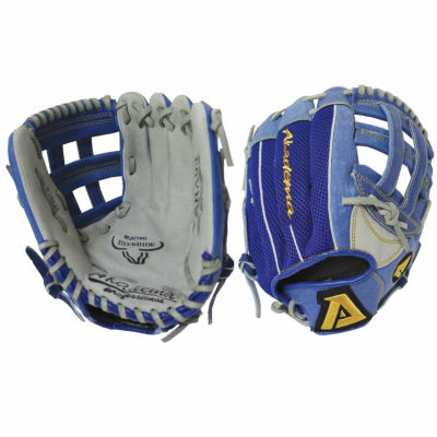 Akadema Ara93 Baseball Glove