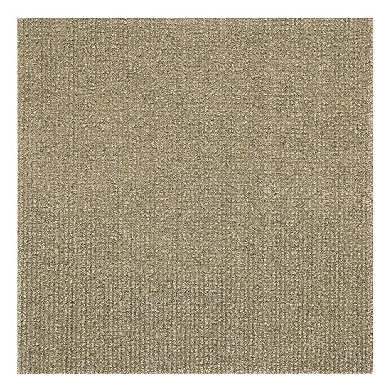 Nexus 12x12 Self Adhesive Carpet Floor Tile 12 Tiles/12 sq Ft JCPenney