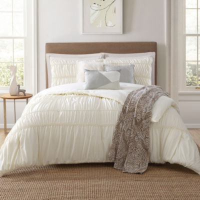 Jennifer Adams Home Belovo 7-pc. Comforter Set