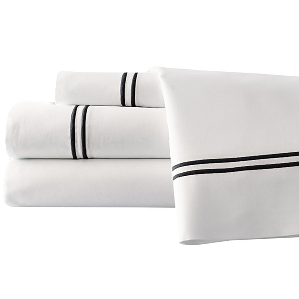 High Quality 1000 Thread Count Cotton Rich King Sheets